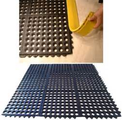 non slip decking non slip matting and flooring