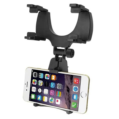 Porte Telephone Voiture Universel by Universal Voiture R 233 Troviseur Mount Stand Support