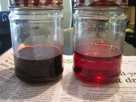 what color should transmission fluid be replace your transmission fluid after 100 000