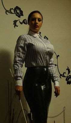 stern fotographie no 74 tim 3652001583 1000 images about well dressed femdom on femdom mistress and dominatrix