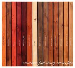 minwax wood stain colors 1000 ideas about minwax on oak oak