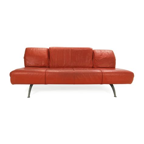leather sofa second second leather sofas precious second leather