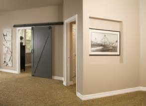 great paint color for a basement what is it please