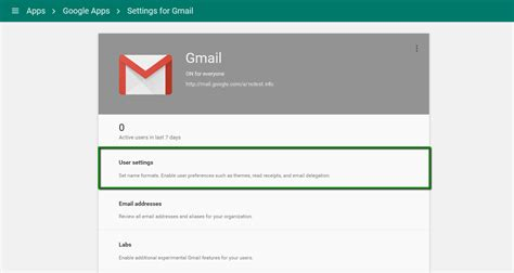 cheap mail hosting how to activate g suite google apps for mail hosting