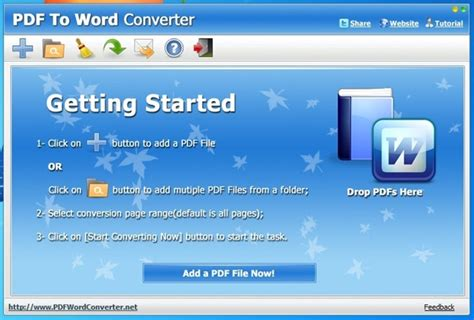 format converter word to pdf convert encrypted pdf files into doc format with pdf to