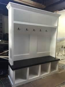 entryway locker plans best 25 entryway furniture ideas on diy sofa