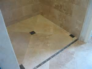 custom tile installation in san diego la jolla del mar