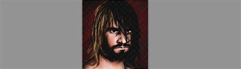 A Torch Against The Bonus Bookmark pwtorch ask pwtorch staff for 10 15 did rollins and ambrose go against the grain in their