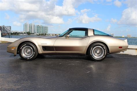 corvette by year pictures used corvette for sale