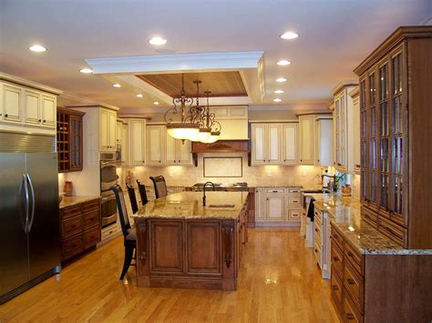 Kitchen Recessed Lighting Design Recessed Lighting Layout Great Kitchen Kitchen Led Recessed Lighting Designs Ideas And Kitchen