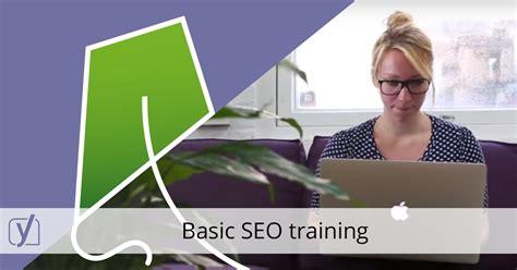 Seo Course by Basic Seo Yoast