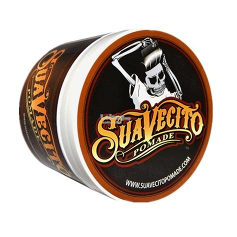 Normal Pomade Suavecito suavecito original normal end 6 23 2018 10 15 am myt