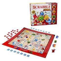 is nix a word in scrabble archives bargainnix