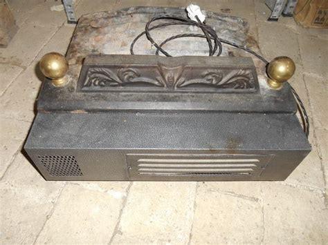 recuperateur chaleur cheminee foyer ouvert bricolages occasion dans l eure 27 annonces achat et