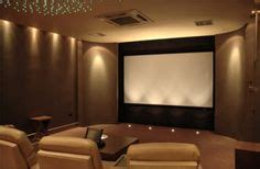 25 gorgeous interior decorating ideas for your home theater or media room paint colors medium