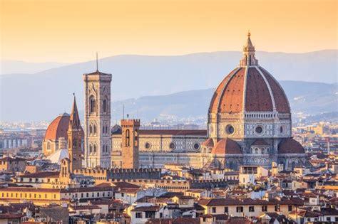 cupola di brunelleschi firenze cupola brunelleschi visitare firenze biglietti