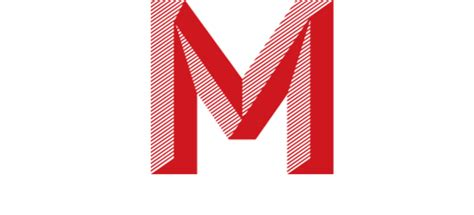 m and m landscaping m m landscaping outdoor goods