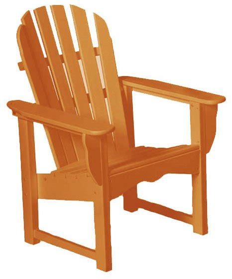 Free Outdoor Chair Cliparts, Download Free Clip Art, Free