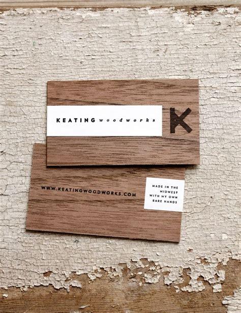 woodworking business ideas best 25 wood logo ideas on wood branding