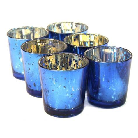wholesale wedding candle holders 483 best wedding candles holders lanterns lights