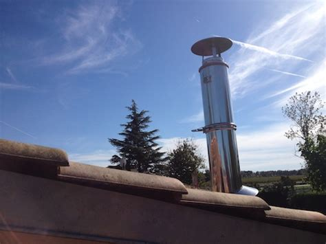 ramonage cheminee reglementation comment ramoner conduit de chemin 233 e ou de po 234 le 224 bois