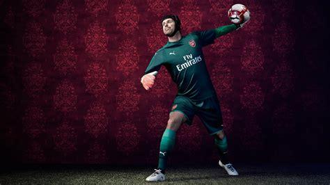 arsenal players 2017 18 man utd wallpaper 2017 18 impremedia net