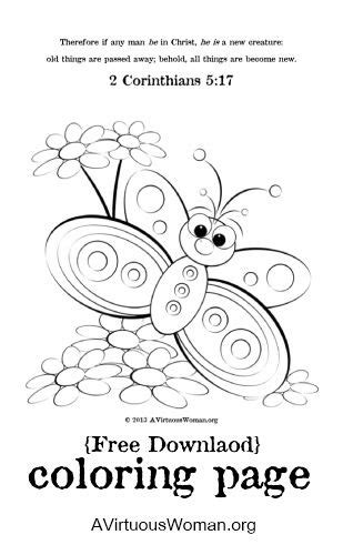 doodle god 2 crafting recipes best 25 creation coloring pages ideas on