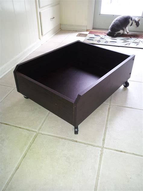 under bed drawers ikea 11 best drawer diy projects images on pinterest crafts