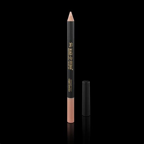 Concealer Pencil concealer pencil concealer pencil camouflage