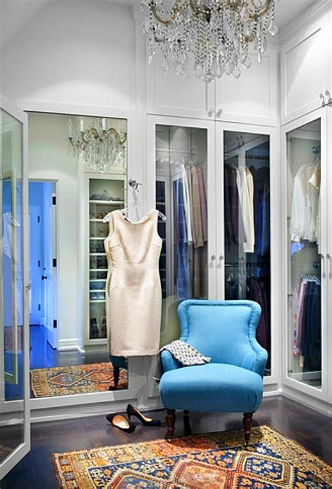 betsy burnham 10 beautiful and luxurious closet designs top home designs