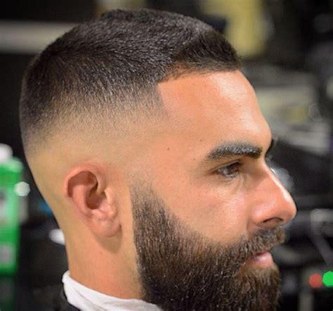 cortes cabello hombro los mejores cortes de pelo y peinados para hombre