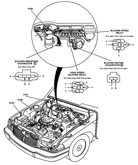 bmw e36 oxygen sensor wiring diagram wiring diagram