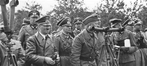 wann hat der zweite weltkrieg angefangen zweiter weltkrieg polen fordert wieder einmal geld