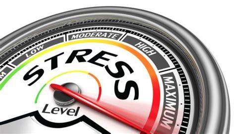 stress test banche banche stress test stasera a mercati chiusi i risultati