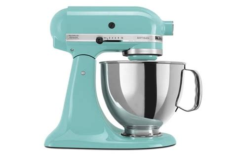 Pioneer Woman Kitchenaid Mixer Giveaway - the 43 best images about giveaways on pinterest kitchenaid artisan best skillet and