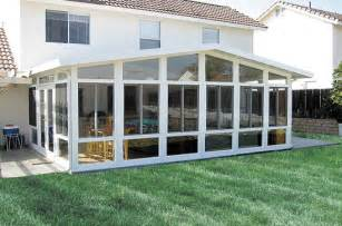 Price Of Sunrooms Sunroom Sunroom Com Offers Sunroom Additions Prices And