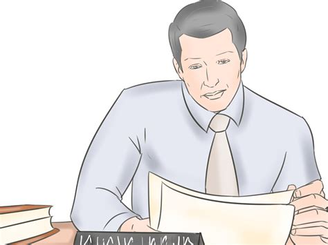 How To Become Loan Officer by How To Become A Loan Originator 7 Steps With Pictures