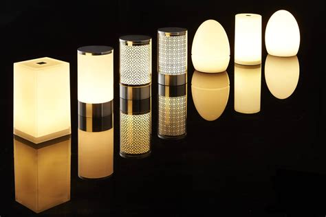 Lamp Shades: gallery creative home depot table lamps design ideas Lowes Table Lamps, Lamps