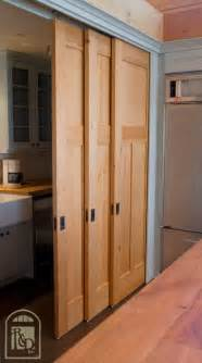 sliding kitchen doors interior the different types of doors interior 4 u