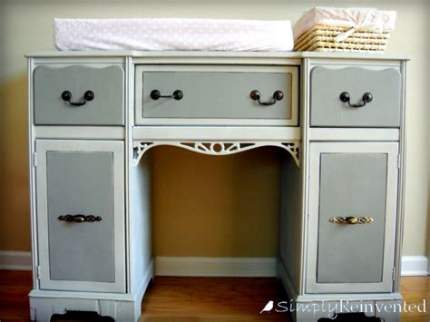 used changing tables used changing tables antique white chest of drawers used