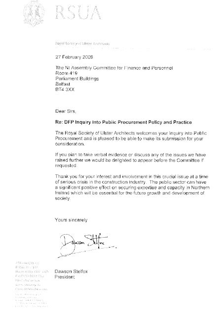 Redundant Mba Words by Acceptance Letter Dict 28 Images Image Gallery Letter