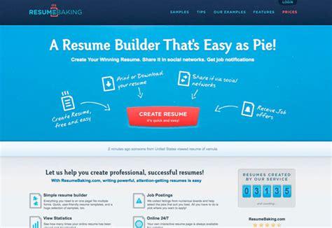 website header design best practices website header design www pixshark com images