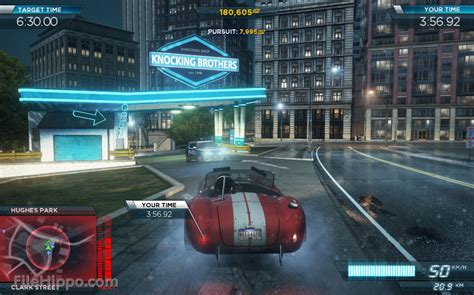nfs most wanted apk mod mod nfs most wanted apk