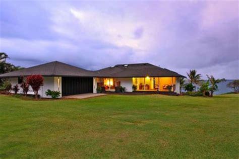 Hana Homes For Sale Hana Maui Real Estate