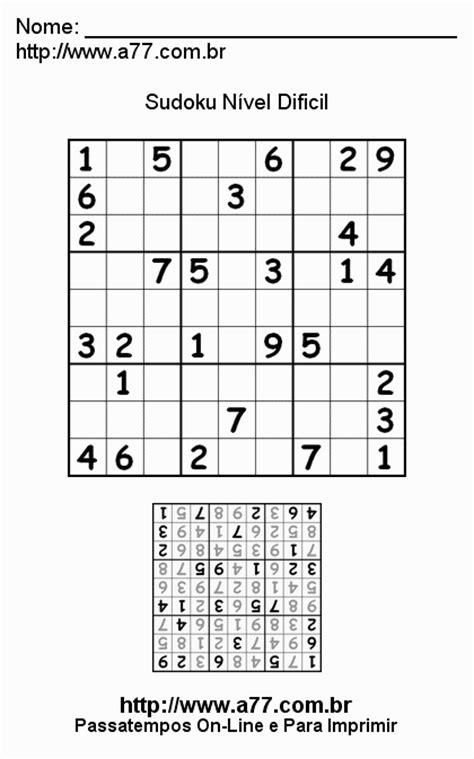 sudoku nivel medio quebra cabeca numerico sudoku n 237 vel dificil quebra cabe 231 a num 233 rico