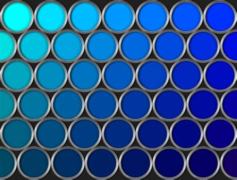 best blue paint best paint colors to increase home value real estate