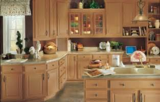 Kitchen Cabinet Hardware Placement Welcome Wallsebot Tumblr Com
