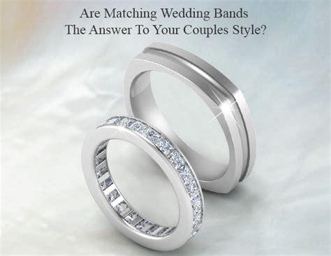 Matching  Ee  Wedding Ee   Bands Dress And  Ee  Wedding Ee   Aylimagen