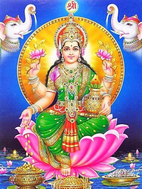 black wealth mantra 182 best images about lakshmi on goddesses