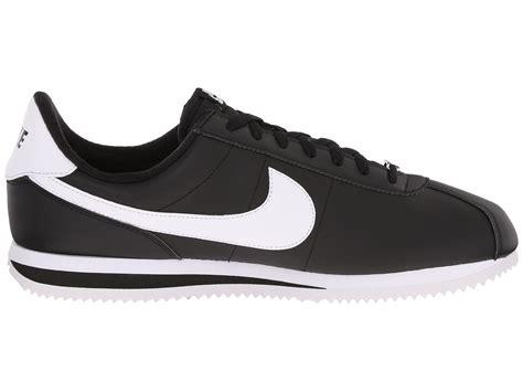 nike classic cortez sneaker kendrick lamar wears nike classic cortez sneakers at